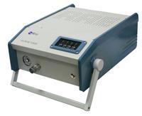 GCRAE 1000便携式气相色谱仪 PGA-1020
