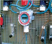 VOC气体在线检测仪 FGM-2001/2002