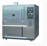 LXD系列氙灯耐气候试验箱 LXD