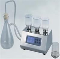 ZW-300A智能微生物限度检验系统 ZW-300A