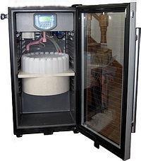 A8-24 水质在线超标留样器 A8-24