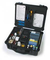 LUMIStox300生物毒性测试仪 LUMIStox300