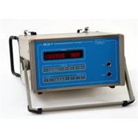 德国Ratfisch总碳氢分析仪RS53-T RS53-T