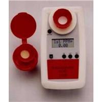 便携式甲醛检测仪 Z-300