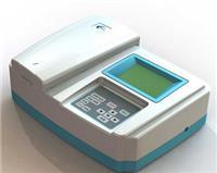 ZYD-F-L6食品安全快速檢測儀 ZYD-F-L6