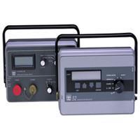 臺式溶解氧檢測儀 YSI 58