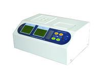 多参数水质检测仪 DR3000
