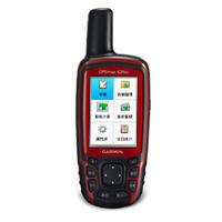 高精度GPS卫星定位仪