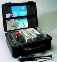 应急气体检测套装 S-37G