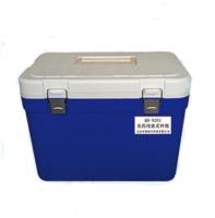 农药残留采样箱 QD-N201