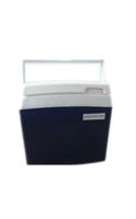 食品微生物采样检测箱 W-1