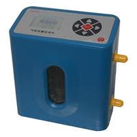 DCal30L气体流量校准仪 DCal30L