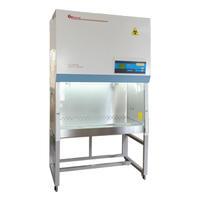生物安全柜BSC-1300IIB2 BSC-1300IIB2