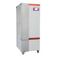 药品稳定性试验箱BXY-150 BXY-150