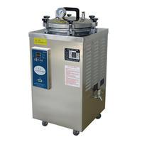 立式压力蒸汽灭菌器BXM-30R BXM-30R