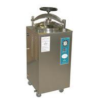 立式压力蒸汽灭菌器YXQ-LS-50SII YXQ-LS-50SII