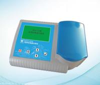 饮用水快速分析仪 GDYS-301M