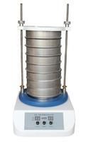 ZSY-1000振动筛分仪 ZSY-1000