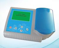 GDYS-301M饮用水快速分析仪  GDYS-301M
