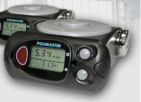 个人剂量计/个人剂量报警仪PM1621 PM1621