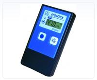 AT3509个人剂量率仪 个人剂量率仪
