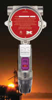 挥发性有机化合物VOC气体探测器 PI-700