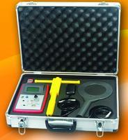 RJ-2A型數字式高頻(近區)電磁場強測量儀 RJ-2A