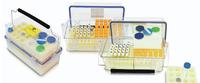 生物样本转移箱 IMC-R2R