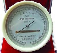DYM3空盒压力表