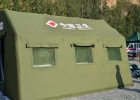 衛生應急工作指揮帳篷 BWCP-30