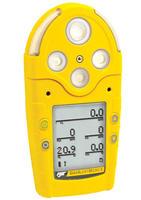 GasAlertMicro 5 IR 五合一氣體檢測儀 GasAlertMicro 5 IR