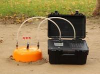 环境氡测量仪FD216 FD216