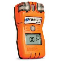 Tango單氣體檢測儀 Tango
