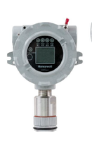 RAEAlert EC有毒气体检测仪 RAEAlert EC