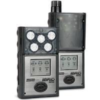 MX6多氣體檢測儀 MX6