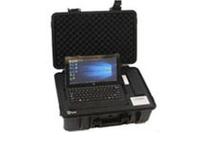 食品安全检测仪(现场在线数据云传送) SP-801D