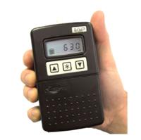 便携式空气采样器 AirChek XR5000
