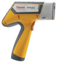 土壤重金属测定仪 Niton XL2