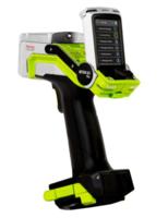 便携式X射线荧光分析仪 Niton? XL5 Plus