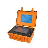 便携式气体检测仪 TY2000-B
