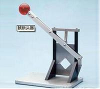 鼠斷頭器 DB034