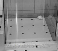 洞板系統 DB109
