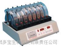 小鼠轉輪式疲勞儀 DB-YLS-10B