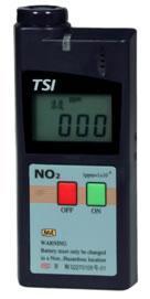 便攜式氣體檢測報警儀選型表