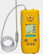 光離子化有機蒸氣檢測儀系列