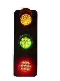 滑觸線指示燈 TB-HCXD-abc