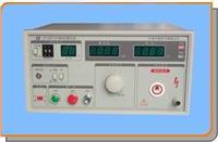 耐壓測試儀 DF2670A
