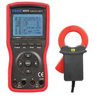 ETCR4800抽油機多用表