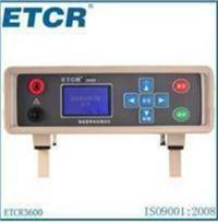 ETCR3600智能型等電位測試儀