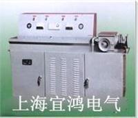 全自動電纜干燥機